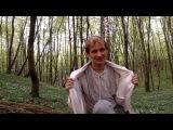 Гервазюк Андрей - целебное воздержание, сухое голодание 6 день