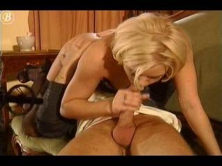 Gina Wild 6 - Im Rausch des Orgasmus