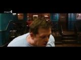 Трейлер фильма «Кубинская ярость»